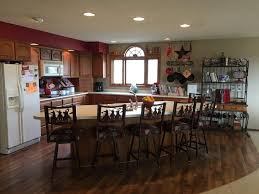 reduced price beautiful country home colson agency inc