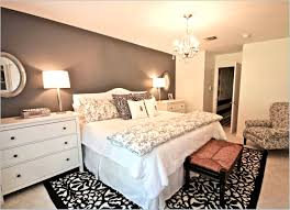 Romantic Designs by Bedroom Scenic Rtic Luxury Master Bedroom Ideas Colors Romantic