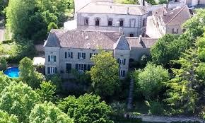 chambre hote lot et garonne maison d hôtes de charme au cœur du sud ouest à barthelemy d