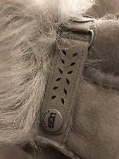 ugg mittens sale ugg sheepskin gloves ebay