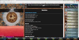 image cookiemonster103607 png cookie clicker wiki fandom