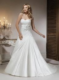 wedding wishes dresses 376 best wedding dresses images on marriage wedding