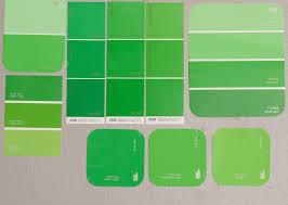 Home Depot Interior Paints Home Depot Paint Design Endearing Home Depot Interior Paint Colors