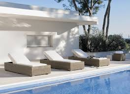 Wicker Style Outdoor Furniture by Outdoor Furniture The Many Benefits Of Wicker Style Motivation