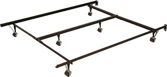 twin bed frame metal metal bed frames the brick