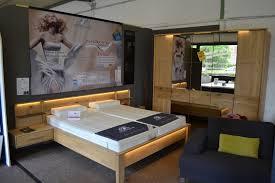 Schlafzimmer Thielemeyer Akzentmoebel Unger Shop Ausstellungs Schlafzimmer Thielemeyer