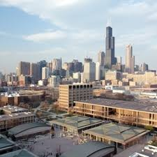 university of illinois chicago applying to uic us news best