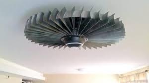 Bathroom Ceiling Heaters by Ceiling Fan Heater Ceiling Fan Lowes Ceiling Fan Heaters
