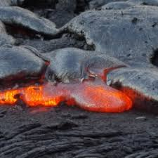 how safe are lava ls kalapana lava viewing area 36 photos 22 reviews parks