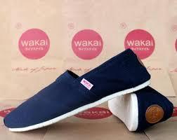 Sepatu Wakai Harganya daftar harga sepatu wakai original 2018