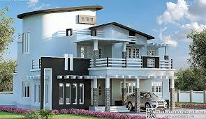 House Plan Fresh Www Kerala House with Plan Www Kerala