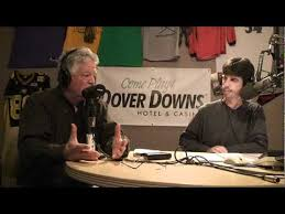 105 7 the fan baltimore jerry coleman and kevin cowherd on fan behavior 4 12 11 youtube