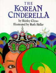 ink pen ten cinderella tales from around the world