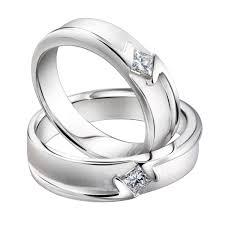 cin cin nikah cincin palladium cincindepok cincin nikah