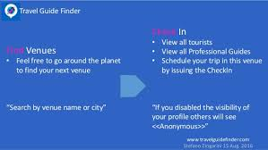 free profile finder travel guide finder turist chat and find professional guide