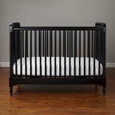 jenny lind crib black best baby crib inspiration jenny lind crib black 999 00 more colors available