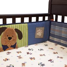 Lambs Ivy Duchess 9 Piece Crib Bedding Set by Bow Wow Buddies Crib Bedding By Lambs U0026 Ivy Lambs U0026 Ivy