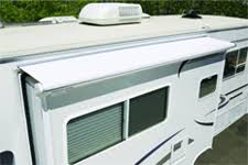 Rv Awning Replacement Cost Shadepro Inc Rv Awnings U0026 Accessories Order Online