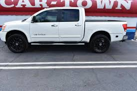 nissan altima for sale lake charles la white nissan titan in louisiana for sale used cars on buysellsearch
