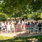 wedding venues in williamsburg va william alumni house 13 photos venues event spaces