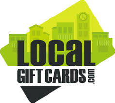 selling gift cards online sell cards online smart transactions systems