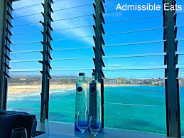 icebergs dining room and bar icebergs dining room admissible eats