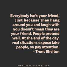 Fake People Memes - best fake people memes 1538 best images about love what it says on pinterest fake people memes jpg