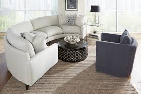 Contemporary Curved Sectional Sofa by Living Room Curved Sectional Contemporary Curved Sectional Sofa