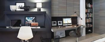 Office Workspace Design Ideas Home Office Design Ideas For Office And Workspace Designs Mens