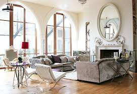 livingroom mirrors big mirrors for living room gallery including contemporary