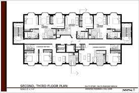 2 bedroom apartment floor plan 3d studio apartment floor plans pdf