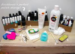 26 stunning nail polish design tools u2013 slybury com