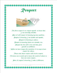 Ptsd Worksheets Ysabetwordsmith Poem