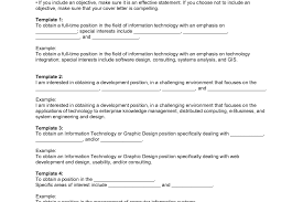 Gallery Of Professional Information Technology Resume Samples Resume Marvelous Resume Samples Quality Engineer Intriguing
