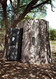 Elevated Bow Hunting Blinds Best Ground Blinds For 2016 Bowhunting Com