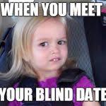 Wtf Girl Meme - wtf girl meme generator imgflip
