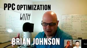 Webinar Meme - how to optimize ppc to increase sales immediately jungle