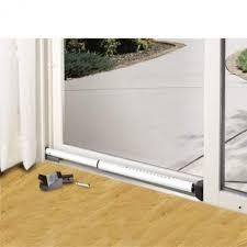 lowes sliding glass door locks sliding glass door lock bar lowes prestigenoir com