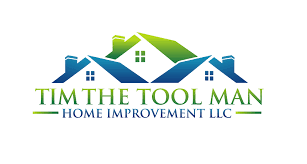 tim the tool man home improvement dba recon contracting buildzoom