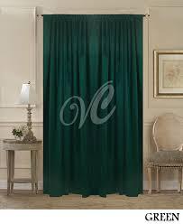 Room Separator Curtains Blue Room Divider Curtain