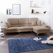 canape 4 places soldes canape solde pas cher maison design of soldes canape design urosrp com