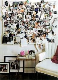 Cool Wall Decoration Ideas For Hipster Bedrooms 26 Best College Apartment Images On Pinterest