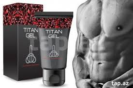 titan gel ziyani apotekvimax com agen resmi vimax hammer of