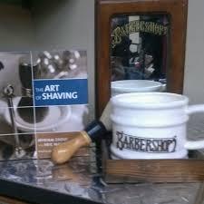 reggie u0027s barber emporium barbers 111 n wabash ave the loop