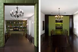 Virtual Interior Home Design by Virtual Interior Home Design Pictures Rbservis Com