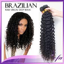 crochet weave with deep wave hairstyles for women over 50 aofa hair brazilian curly crochet braid hair deepwave bundle