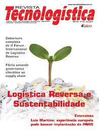 revista tecnologística abril 2011 by publicare issuu