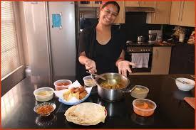 cours de cuisine soir cours de cuisine soir awesome les cours du soir de cap de cuisine