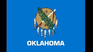 Alaska Flag Meaning Oklahoma U0027s Flag And Its Story Youtube