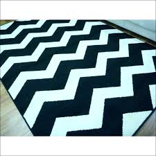 Black Chevron Area Rug Black Chevron Area Rugs Size Of Living Rug A And White